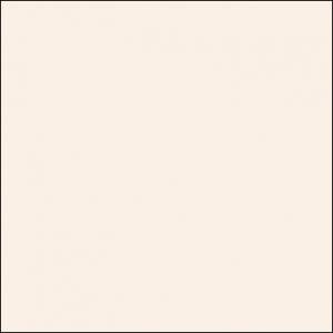 210 Chalk White