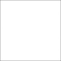 805 Pure White