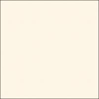 807 Ivory