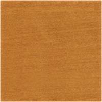 815 Rustic  Oak