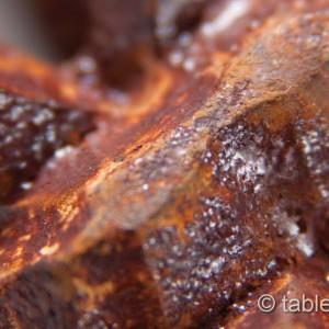 Iron Full Rust