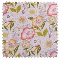 Floral-Sorbet