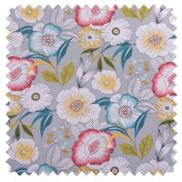 Floral-Sterling