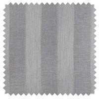 Stripe-Greysmoke