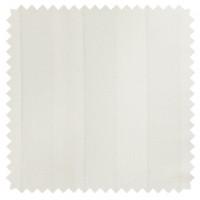 Stripe-Ivory