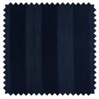 Stripe-Navy