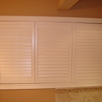 Copy of Endoratti Shutters - Ensuite 1