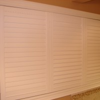 Copy of Endoratti Shutters - Ensuite 2