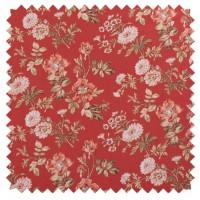 Country-Blossom-Crimson