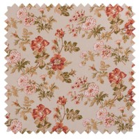 Country-Blossom-Vintage-Gold