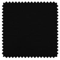 Sateen-Black
