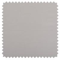 Sateen-Silver