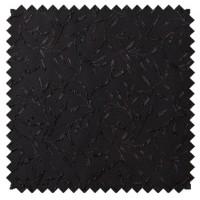 Vine-Black