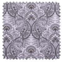 Melodie.ToilePaisley-Platinum-Grey