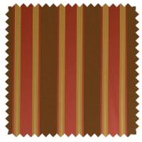 Cabana-Stripe-Coffee