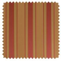 Cabana-Stripe-Crimson
