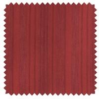 Polaris.AsymmetricalStripe-Crimson