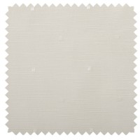 RegalSquare.SquareDot-Winter-White