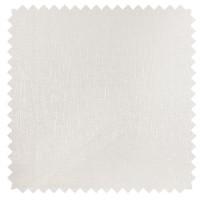 Silkara.ShimmeryCrosshatchTexture-Marble