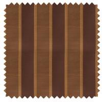 Troika.FomalCabanaStripe-Cocoa
