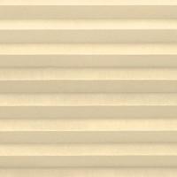 3-Cordless Cellular - Ivory