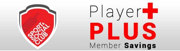 playerplus logo